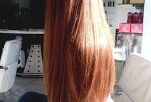 Hair *-* ♥