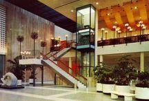 Westland Mall, Westland, MI