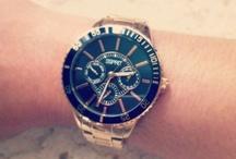Watches / Watch