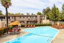 Davis apartments for rent / The best apartments to rent in Davis, CA!