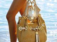 Bag it baby!!!
