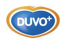 Duvo+ / Esta Marca forma parte de Laroy Group y fabrica los Mejores Rascadores y Trepadores para Gatos.