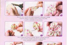 latkové kvety....