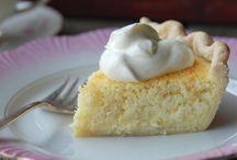 Inn-genious Recipes / Tasty Recipes Worth Trying / by Applewood Inn - Restaurant - Spa