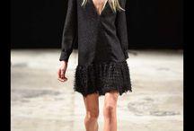 MSKPU | Women's fashion