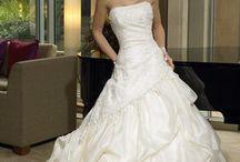 Wedding stuff / by Amanda Gonzalez