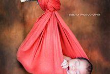 Baby / by Kristen Amber