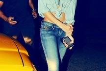 Rihanna Love