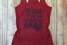 Tanks! / Fun inspirational tanks for all occasions. We have the perfect tank for you for every occasion from festivals, concerts, the gym, a night out, or lounging!  All pins in this board can be purchased at www.picassojasper.com