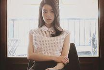 Women (Korea)