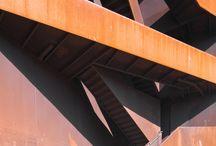 Material - Steel