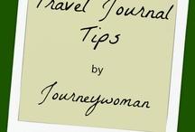 Europe Travel Plan