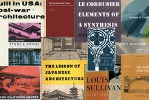 books sketches articles
