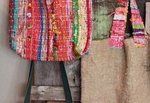Kantha ideas