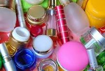 Packaging Materials Suppliers / championpackaging one of the best manufacturer and Packaging Materials Suppliers in India.We are dedicated to supplying the manufacturing and packaging supplies and equipment