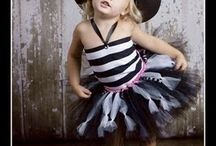 Picture Ideas / by Samantha Miller