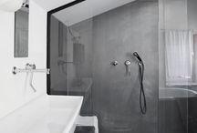 Badrum - Bathroom