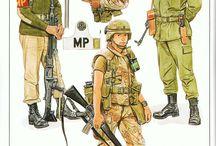 20TH -GULF WAR