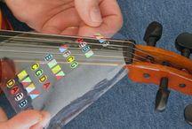 Ideas Música