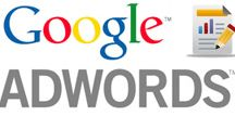 Google Adwords Ideas / What is the use of Google Adwords? Answer is here
