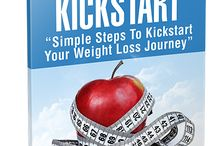 How to Lose Weight Quickly and Forever
