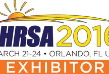 Come Join Us  IHRSA 2016 Tradeshow Booth #3456