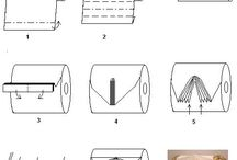 toilet papers designs