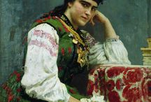 Ilia Riepin