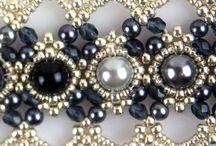 šperky videa