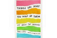 Booklist: Art & Design