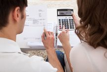 The Resale/Rental Trap