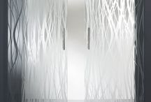 cristal puertas