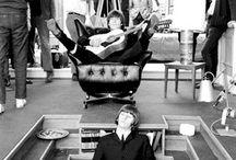 Beatles,muzika,zpěváci