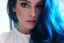 Kék Haj