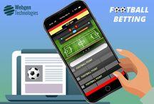 Live Soccer betting