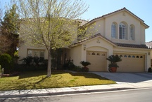 My Las Vegas Homes For Sale  / My Las Vegas Homes For Sale: LasVegasHomesByLeslie.com  8872 S Eastern Ave #200 Las Vegas, Nevada 89123 702-321-1763