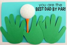 Fathers Day for Kids