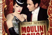 Party: 19 Neah: Moulin Rouge