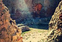 Area archeologica di Turris Libisonis, Porto Torres