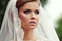Bröllopsmake