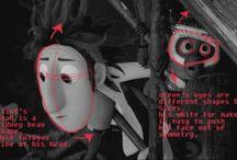 Maya Animation Tutorials / Tips and tricks for animation