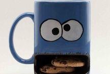 Tea Coffee / Çay Kahve