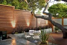 Timber Decking / We at Wooden Decking Durban Build the Deck That's Right for you  Out Door Wooden Decks or In Door Wooden Decking and fences add additional living space, beautify your yard and add value to your home. But before you go ordering for the Wooden Decking to build your deck, there are four things that need to be considered: price, aesthetic, lifestyle and maintenance.