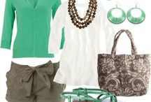 Define My Style!