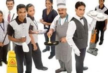 ACS Housekeeping services in Mumbai