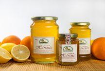 Hársméz / A hársméz nagyon karakteres ízű méz, mely lassan kristályosodik.