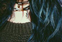 •Evie Queen•