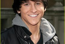 Michael Musso