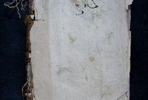 Libro del arte de cozina. APADRINAT! / Obra de Diego Granado Maldonado, es la 2a edició de 1609 d'un dels primers llibres de cuina espanyola. Llibre restaurat i digitalitzat gràcies a Celler de Can Roca.