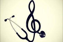 Música Amor Eterno